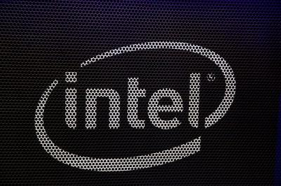 保護市佔錯過轉型 英特爾CEO:不再專注當CPU龍頭