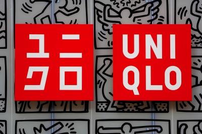 Uniqlo欲擺脫中國依賴 「越南」成重要位置