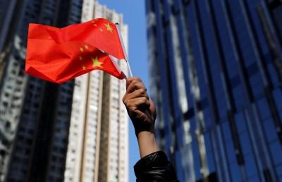 習近平極權鎮壓!報告:中國今年成為全球最大「記者監獄」