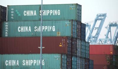 美中貿易傳出正面消息 這些商品有望避開關稅
