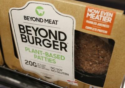 中國豬瘟恐拉高全球肉價  美投行:推動超越肉類成長