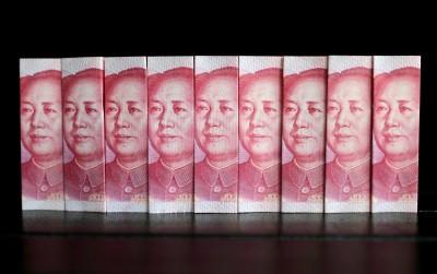 中國「放生」國企違約  分析師:市場需自救