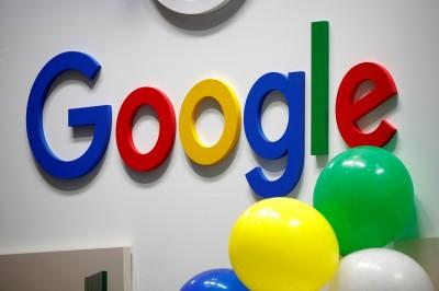 亞馬遜有新對手?專家指Google有望成為「電商強權」