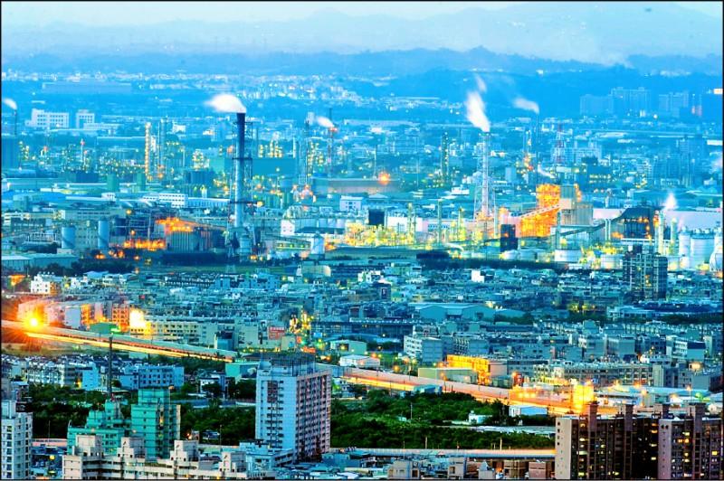 〈財經週報-本週熱點〉台灣PMI 可望連三月擴張