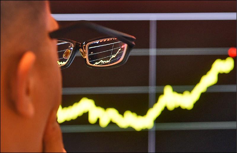 明年台股IPO數量 估衝上50家