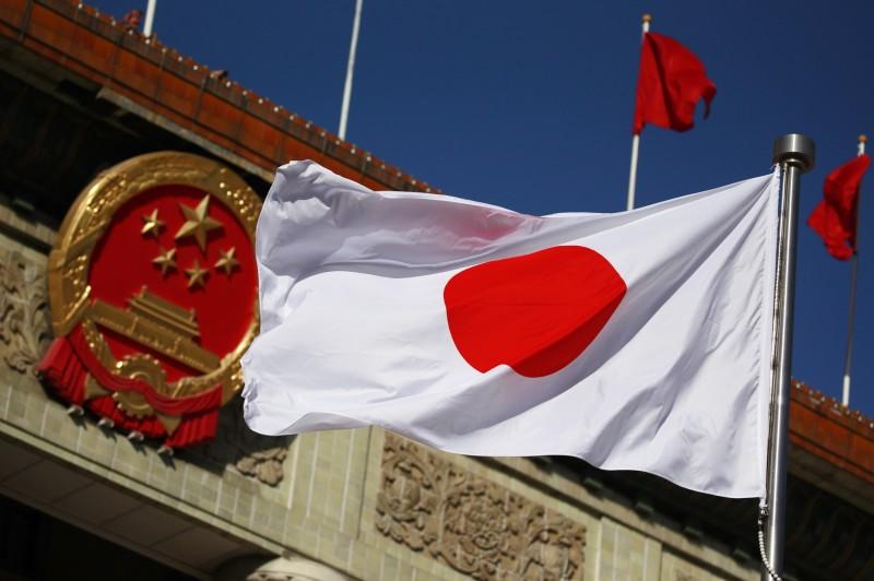 《讀賣新聞》披露:日本擬立法限制中國科技