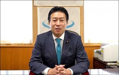 不只秋元司?中企疑似還給5名日本國會議員資金