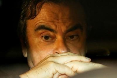 助高恩逃亡航空公司 曾涉委國黃金運送、違反伊朗制裁