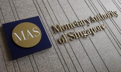 新加坡數位銀行夯!Grab、螞蟻金服等21家搶5張執照