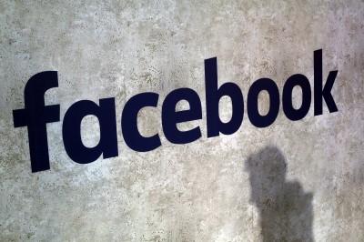美大選在即 臉書將允許用戶關閉政治定向廣告