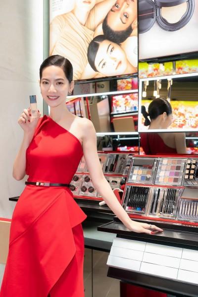去年藥妝品進口創新最高 日本化粧品最夯、韓牌成後起之秀!
