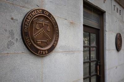 赤字擴大+需求上升 美國睽違逾30年重發行20年期債