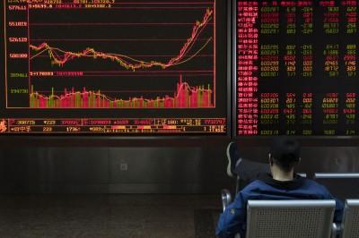 中美簽署貿易協議  加碼A股正當時