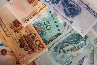 中美簽署貿易協議  新興債市漲勢最驚人
