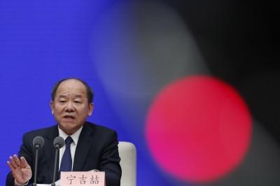 中國貿易協商官員:美中「第2階段」談判尚無時間表