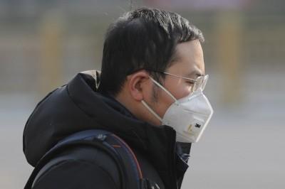 北京首宗!扯1藥店10個口罩賣3680元比網售貴5倍