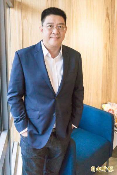 武漢肺炎疫情  VHQ:電影延期放映、管理北京員工健康實施居家隔離