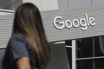武漢肺炎》因應疫情擴散 谷歌傳暫時關閉台灣辦公室至2月3日