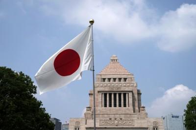 牽制中國科技業?日本將推新法案認證尖端技術企業