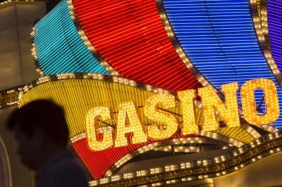 武漢肺炎》分析師:澳門賭博業歇業兩週 Q1營收將跌50%