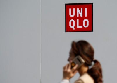 武漢肺炎》UNIQLO關閉270家中國分店