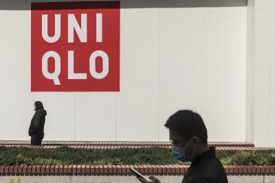 Uniqlo、Muji過半中國門市關閉 名創優品近千家停業