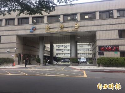 武漢疫情燒向台商重鎮  經濟部全產業調查2天內出爐