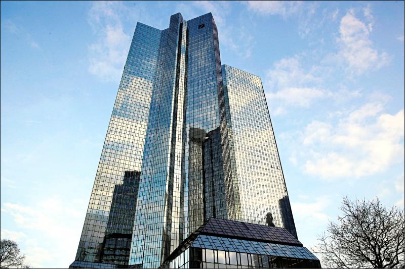 〈財經週報-疫情蔓延後〉歐美股挺穩向上 暫擺開疫情干擾