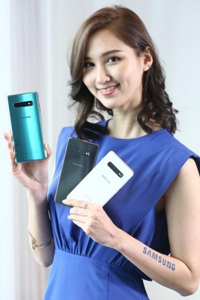 武漢肺炎》調研:智慧型手機Q1全球生產總數2.57億支 年衰退約12%