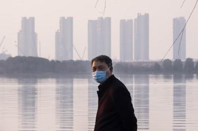 武漢肺炎疫情 專家:將中國集權統治根本缺陷表露無遺