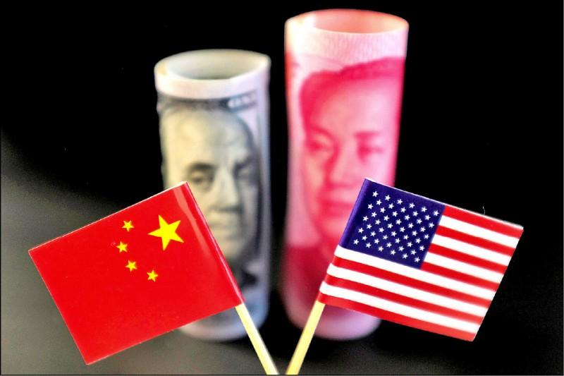 WTO開發中國家優惠 美宣布剔除中國