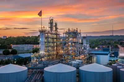 中國承諾買逾500億美元能源 美石油學會:難供應