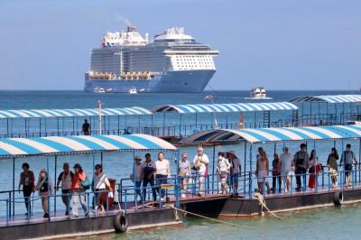 武漢肺炎》疫情重創全球旅遊業!影響恐持續到明年