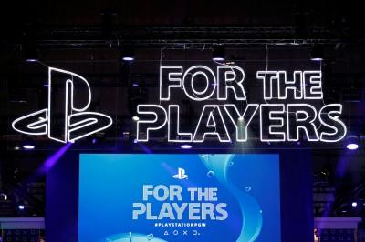 傳索尼PS5恐缺料、定價產量皆不明 彭博:原因非武漢肺炎