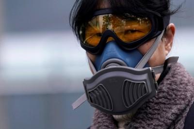 武漢肺炎》美官員爆:白宮對中國疫情資訊不抱太大信心