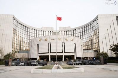 武漢肺炎》中國人行副行長:壞帳將上升 但可解決