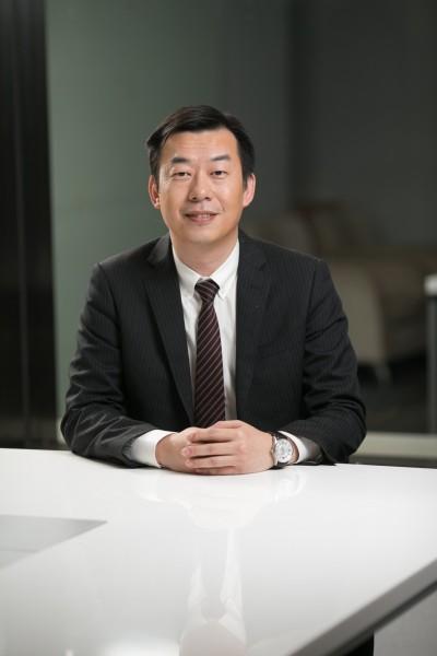 武漢肺炎》企業開放遠距辦公應小心 報告:資安風險將大增!