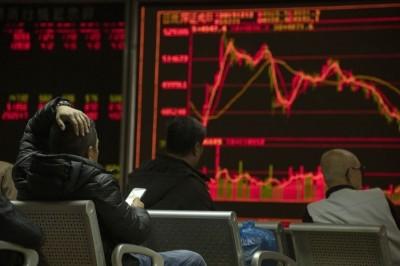 美傳限供華為嚇壞手機供應鏈!港股一度挫逾400點