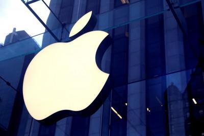 武漢肺炎》蘋果降財測  CNN:比以往更需要5G iPhone