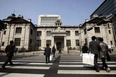 南韓疫情嚴峻 2月消費者信心創5年最大跌幅