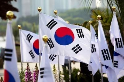 按兵不動!南韓央行意外維持利率不變、下修今年GDP預測