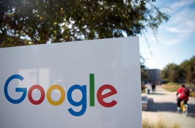 2020年新擴張計畫!谷歌擬投放100億美元 拓展美國業務