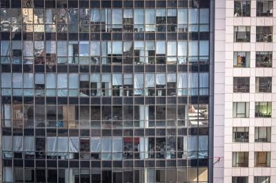 中國美國商會:因延遲復工 10%企業稱日損至少逾2百萬
