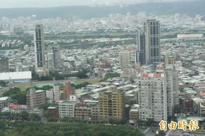 武漢肺炎衝擊  新北市提供延期、分期及減輕稅負措施