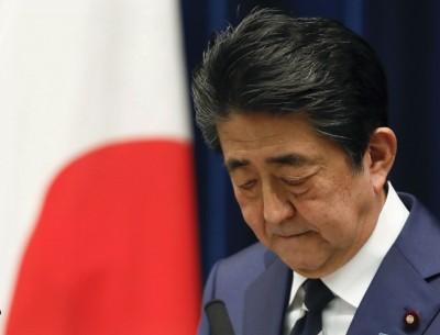 武漢肺炎》日本今年增長恐幾乎歸零!百貨2月銷售受重創