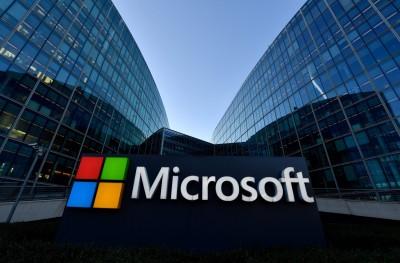 武漢肺炎》Windows 7迎換機潮  微軟憂供應鏈出狀況