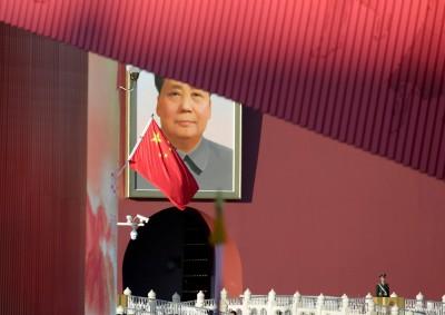 〈銀行家觀點〉武漢肺炎下的經濟金融觀  不可忽視「國進民退」現象