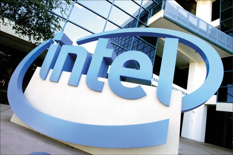 國際現場》改善產能 英特爾明年推7奈米製程