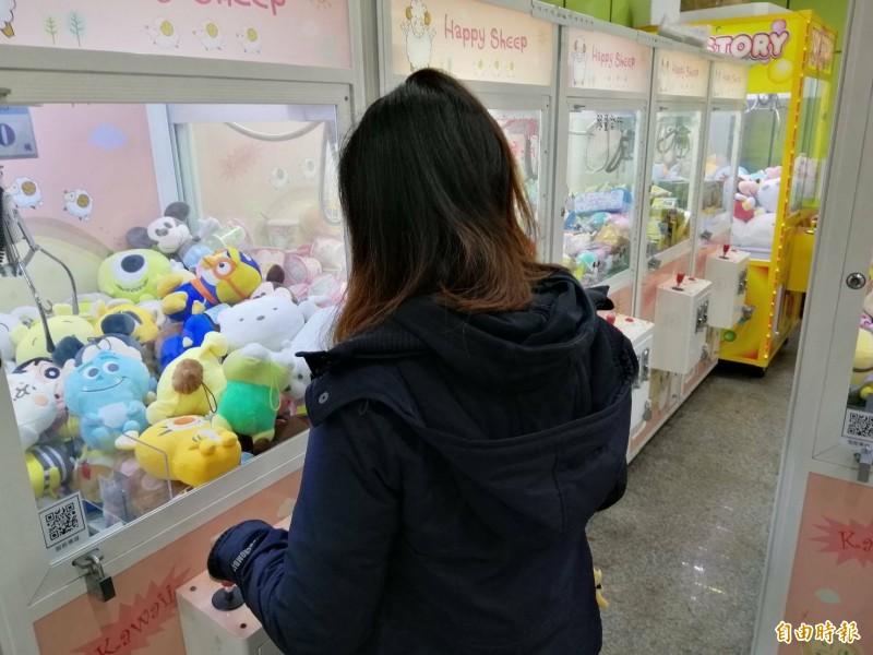 竹縣府提醒 觀光旅遊娛樂業若受疫情影響可申請減稅