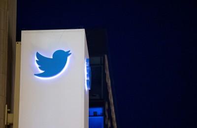 武漢肺炎》推特強制要求全球4900名員工在家上班
